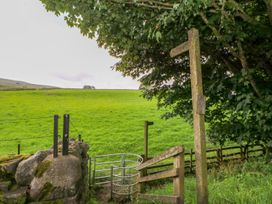 Middlehope Cottage - Yorkshire Dales - 1050609 - thumbnail photo 25