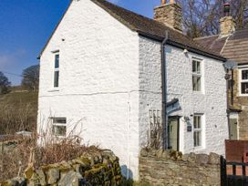Middlehope Cottage - Yorkshire Dales - 1050609 - thumbnail photo 3