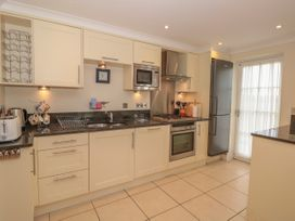 4 Thurlestone Beach House - Devon - 1050625 - thumbnail photo 7