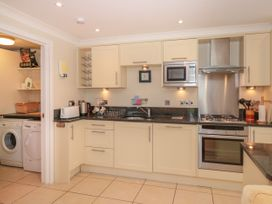 4 Thurlestone Beach House - Devon - 1050625 - thumbnail photo 8