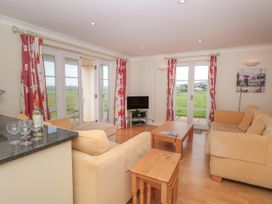 4 Thurlestone Beach House - Devon - 1050625 - thumbnail photo 6