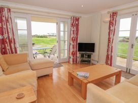 4 Thurlestone Beach House - Devon - 1050625 - thumbnail photo 3