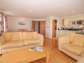 4 Thurlestone Beach House - Devon - 1050625 - thumbnail photo 5