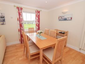 4 Thurlestone Beach House - Devon - 1050625 - thumbnail photo 10