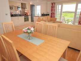 4 Thurlestone Beach House - Devon - 1050625 - thumbnail photo 11