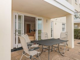 4 Thurlestone Beach House - Devon - 1050625 - thumbnail photo 20
