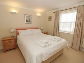 4 Thurlestone Beach House - Devon - 1050625 - thumbnail photo 12