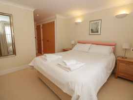 4 Thurlestone Beach House - Devon - 1050625 - thumbnail photo 13