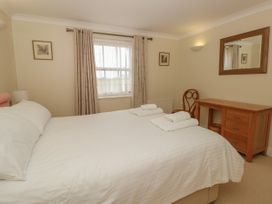 4 Thurlestone Beach House - Devon - 1050625 - thumbnail photo 14