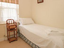4 Thurlestone Beach House - Devon - 1050625 - thumbnail photo 16