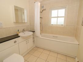 4 Thurlestone Beach House - Devon - 1050625 - thumbnail photo 18