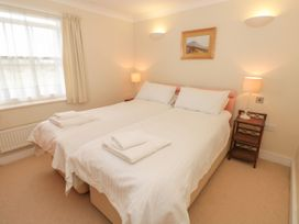 4 Thurlestone Beach House - Devon - 1050625 - thumbnail photo 17