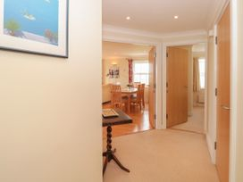 4 Thurlestone Beach House - Devon - 1050625 - thumbnail photo 19