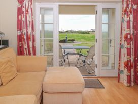 4 Thurlestone Beach House - Devon - 1050625 - thumbnail photo 4