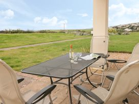 4 Thurlestone Beach House - Devon - 1050625 - thumbnail photo 21
