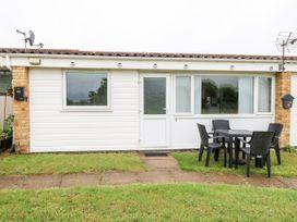3 Waveney Holiday Village - Norfolk - 1050632 - thumbnail photo 1