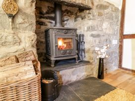 Roseberry Cottage - Mid Wales - 1050640 - thumbnail photo 5