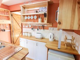 Roseberry Cottage - Mid Wales - 1050640 - thumbnail photo 8