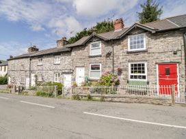 Roseberry Cottage - Mid Wales - 1050640 - thumbnail photo 3