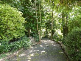 Brambleside Lodge - Cornwall - 1050649 - thumbnail photo 17