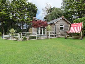Brambleside Lodge - Cornwall - 1050649 - thumbnail photo 1