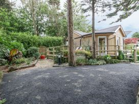 Brambleside Lodge - Cornwall - 1050649 - thumbnail photo 3
