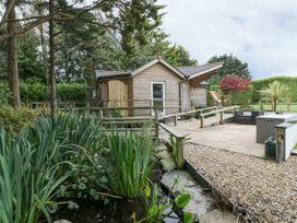 Brambleside Lodge - Cornwall - 1050649 - thumbnail photo 4
