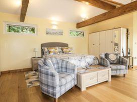 Brambleside Lodge - Cornwall - 1050649 - thumbnail photo 7