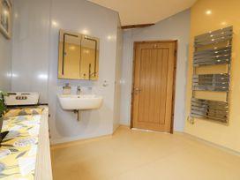 Brambleside Lodge - Cornwall - 1050649 - thumbnail photo 11