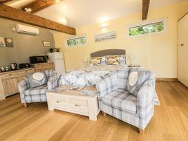 Brambleside Lodge - Cornwall - 1050649 - thumbnail photo 8