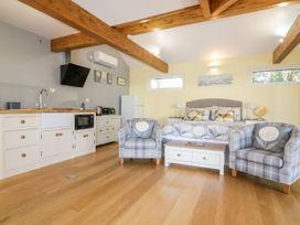 Brambleside Lodge - Cornwall - 1050649 - thumbnail photo 5
