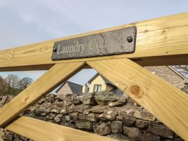 Laundry Cottage - Lake District - 1050653 - thumbnail photo 2