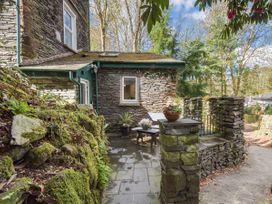 Secret Nook - Lake District - 1050657 - thumbnail photo 1
