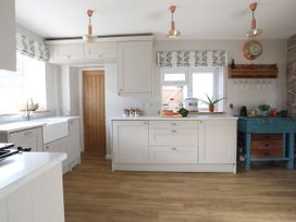 Wynstone Cottage - Anglesey - 1050680 - thumbnail photo 12