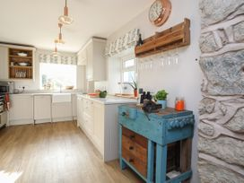 Wynstone Cottage - Anglesey - 1050680 - thumbnail photo 13