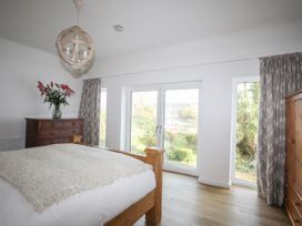 Wynstone Cottage - Anglesey - 1050680 - thumbnail photo 21