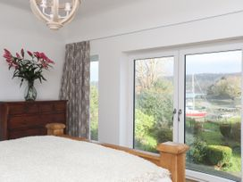 Wynstone Cottage - Anglesey - 1050680 - thumbnail photo 22