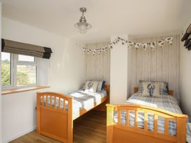 Wynstone Cottage - Anglesey - 1050680 - thumbnail photo 24