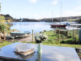 Wynstone Cottage - Anglesey - 1050680 - thumbnail photo 28