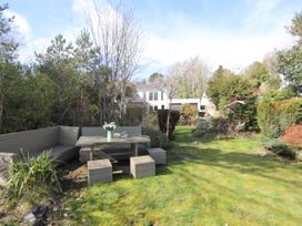 Wynstone Cottage - Anglesey - 1050680 - thumbnail photo 29