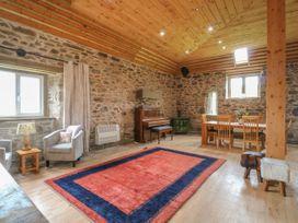 Morningside Cottage - Scottish Lowlands - 1050683 - thumbnail photo 7