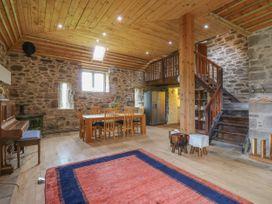 Morningside Cottage - Scottish Lowlands - 1050683 - thumbnail photo 8