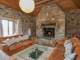 Morningside Cottage - Scottish Lowlands - 1050683 - thumbnail photo 5