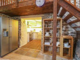 Morningside Cottage - Scottish Lowlands - 1050683 - thumbnail photo 14