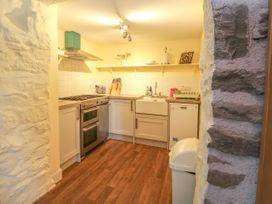 Morningside Cottage - Scottish Lowlands - 1050683 - thumbnail photo 15