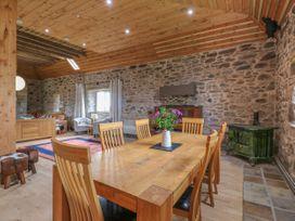Morningside Cottage - Scottish Lowlands - 1050683 - thumbnail photo 10