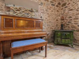 Morningside Cottage - Scottish Lowlands - 1050683 - thumbnail photo 13