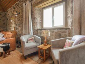 Morningside Cottage - Scottish Lowlands - 1050683 - thumbnail photo 9