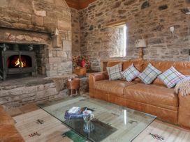 Morningside Cottage - Scottish Lowlands - 1050683 - thumbnail photo 6