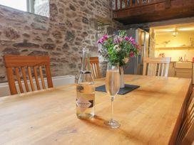 Morningside Cottage - Scottish Lowlands - 1050683 - thumbnail photo 11